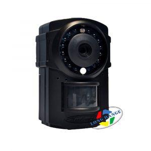 GSM kamera BolyGuard BG-500K-HD