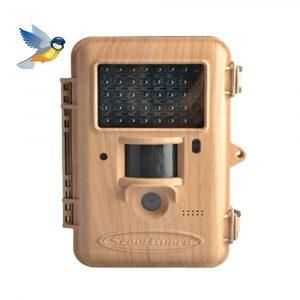 Kamera za promatranje ptica, lovačka SG-562BW