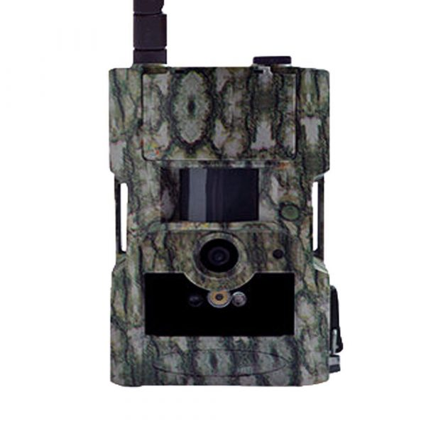 Lovačka 3G kamera BolyGuard MG883G-14mHD