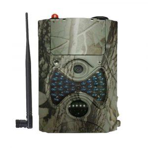 Lovačka GSM kamera BOSKON BG-530SM