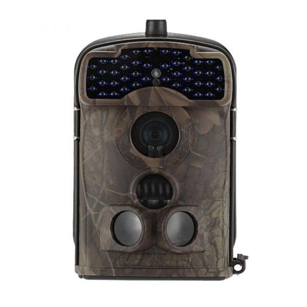 Lovačka GSM kamera LTL ACORN 5310MG