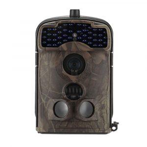 Lovačka GSM kamera LTL ACORN 5310WMG