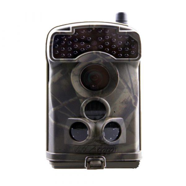 Lovačka GSM kamera LTL ACORN 6310WMG BlueRay