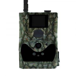 Lovačka GSM kamera ScoutGuard SG-880K-14HD