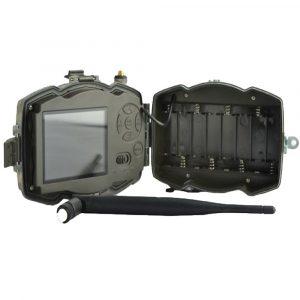 Lovačka kamera BolyGuard MG-982K-10M