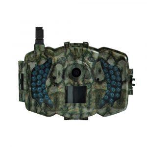 Lovacka kamera BolyGuard MG-982K-10M
