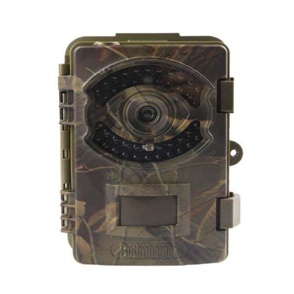Lovačka kamera Bushwacker Big Eye D3