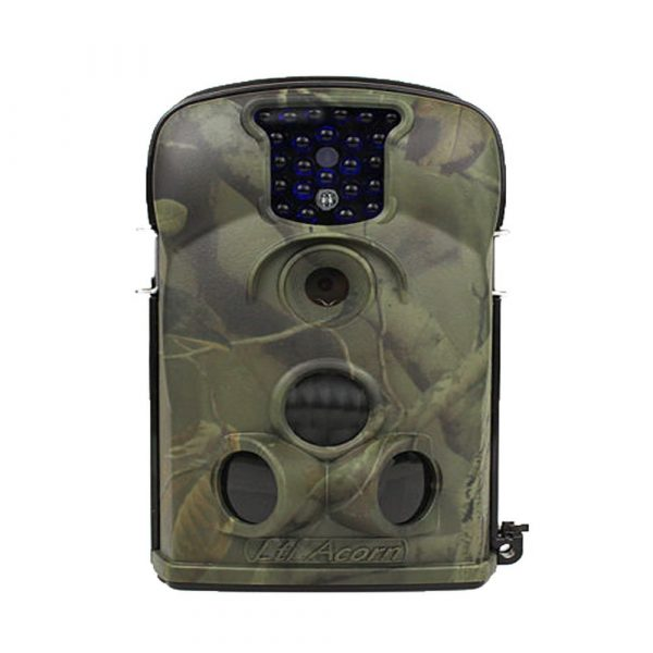 Lovacka kamera LTL ACORN 5210MC
