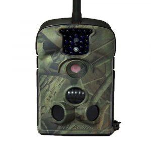 Lovačka kamera LTL ACORN 5210MMS-BlueRay