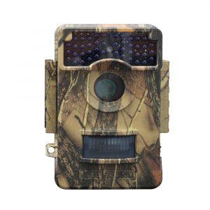 Lovačka kamera LTL ACORN 5511MC