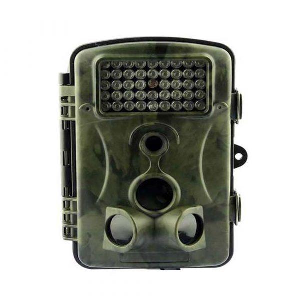 Lovačka kamera LTL ACORN 8210BR LONG RANGE