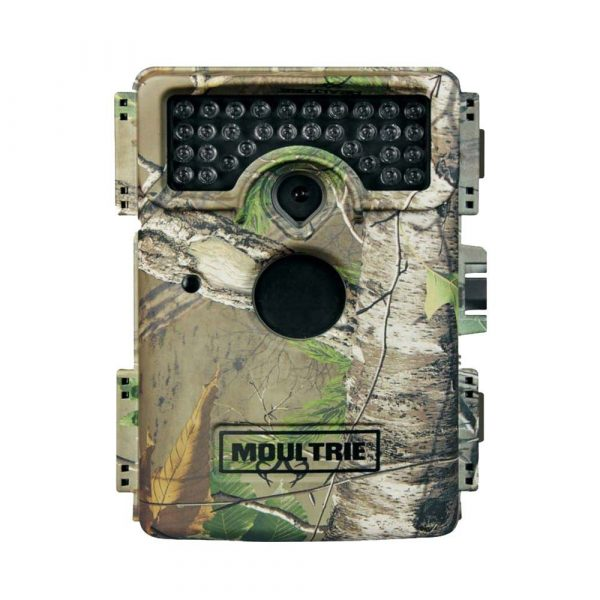 Lovačka kamera Moultrie M-1100i