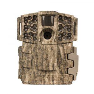 Lovačka kamera Moultrie M-880i Gen2