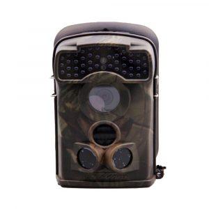Lovačka kamera lov LTL ACORN 5310WMC