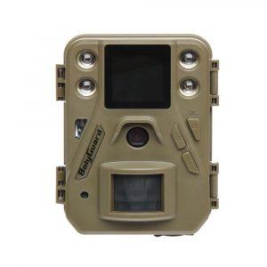 Minijaturna kamera za lov Bolyguard SG-520