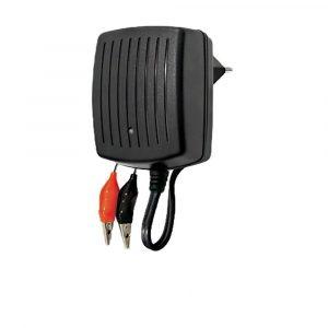 Punjač Baterija za SLA bateriju 6V MastAK MT06D-0618