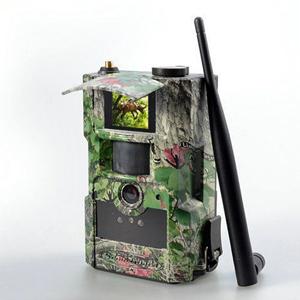 Još jedna sjajna 3G lovačka kamera BolyGuard MG-883G-14MHD