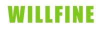 Novo! Izvrstne kamere 3G i 4G od poznatoh proizvođača Willfine (Sifar)